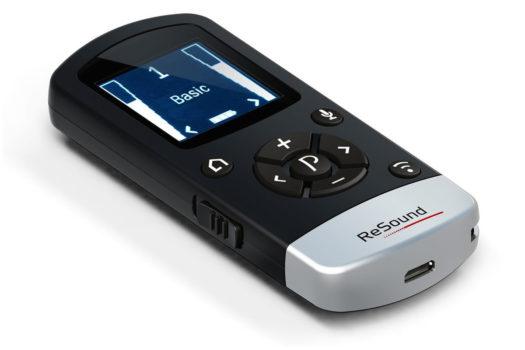 ReSound Remote Control 2