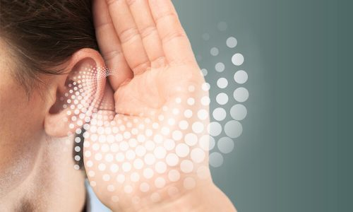 slyszenie-niedosluch